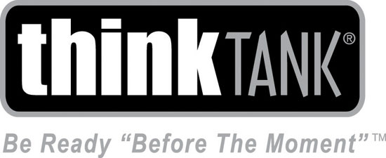 Think-Thank-Logo-on-white