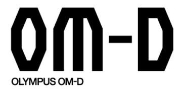 OMD_logo-450x230