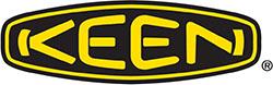 Keen Shoe Logo