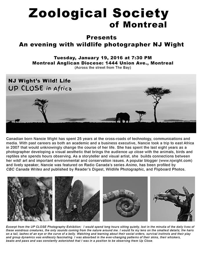 NJ Wight presentation