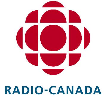 logo_radio_canada-1