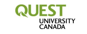 QUest University Logo