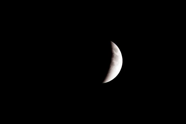 Lunar_eclipse_njwight