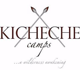 Kichche Spot of the Week NJ Wight