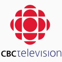 NJ Wight on CBC Television